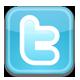 Superprint pe retele sociale