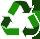 printuri ecologice