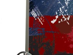 Panouri Expozitionale Vector - Kit1 - 1x1m