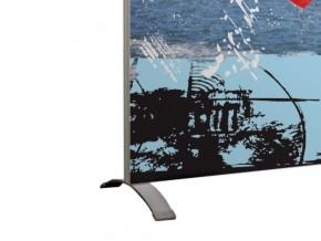 Panouri Expozitionale Vector - Kit2 - 2x2m