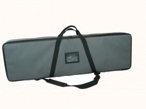 Rollup Banner Premium Double - Geanta de Calitate