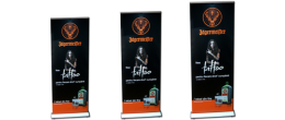 Rollup Banner Quality