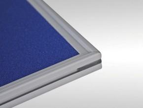 Sisteme expozitionale Velcro - Baseline Sn&Jr