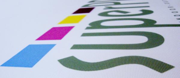 Printuri Textile