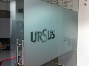 Autocolant-sablat-Ursus-5