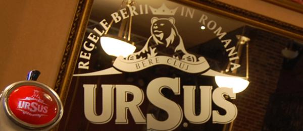 Autocolant Sablat Geamuri – Ursus