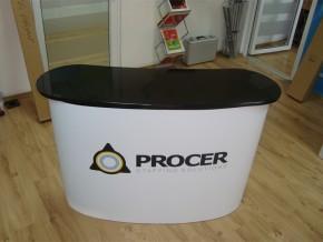 Desk-Procer-1