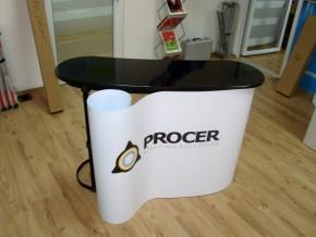 Desk-Procer-2