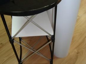 Desk-Procer-3