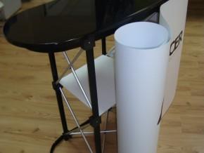Desk-Procer-4