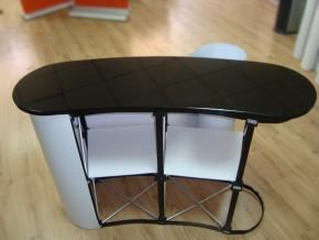 Desk-Procer-6