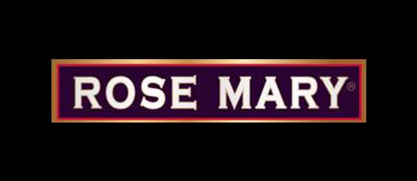 Mese Sampling – Rose Mary