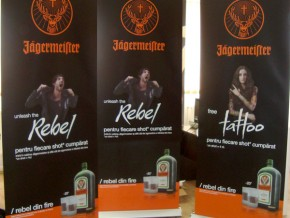 Rollup_banner_Jagermeister_1