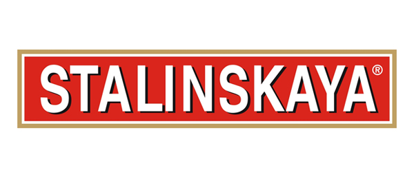 Bannere Simpla Fata – Stalinskaya