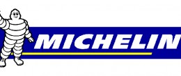 Stand Popup – Michelin