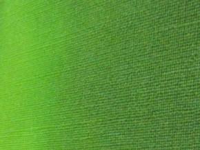 Tapet bambus - textura