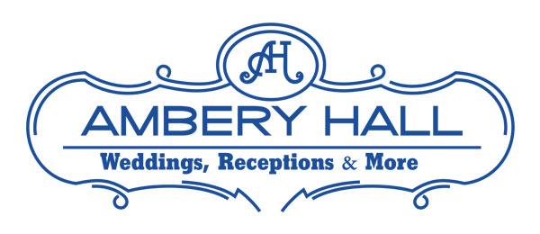 People Stopper Reflectorizant – Ambery Hall