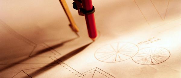 Proiectare si Autorizare Semnalistica Exterioara