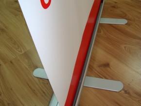 Rollup Banner - Caseta si Print