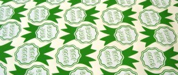 Stickere Autocolant – Good Job