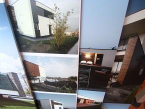 Panouri Publicitare - Proiecte Arhitectura