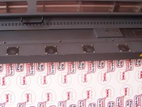 Stickere autocolant - Tom - printare
