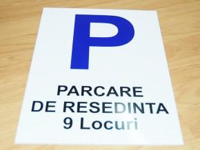 placa-parcare-interzisa-2