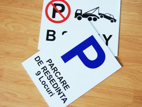 placa-parcare-interzisa-3