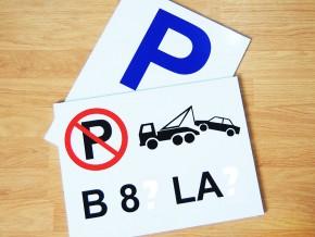 placa-parcare-interzisa-4
